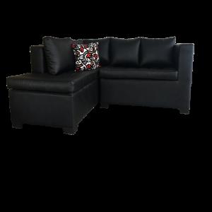 Sofa EN L 2