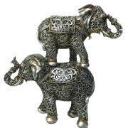 elefantes-x-2-2