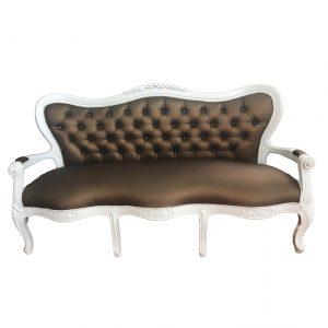 sofa-isabelino-x-3-puestos-1