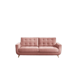 sofa-terciopelo-rosa-pastel