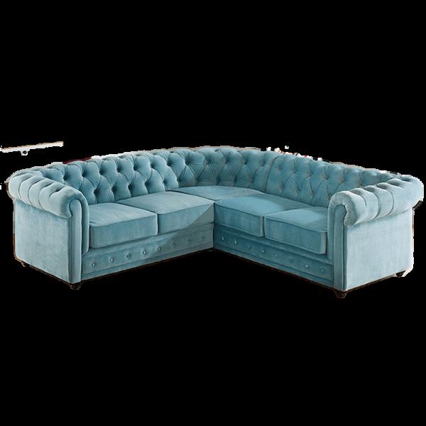 sofa_247537